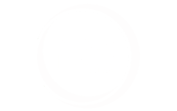 Focus-pocus-FILMS-master-clear-circle-WHITE-OVERLAY-e1499254854125 (1)